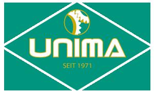 UNIMA Präzisionsmaschinen GmbH